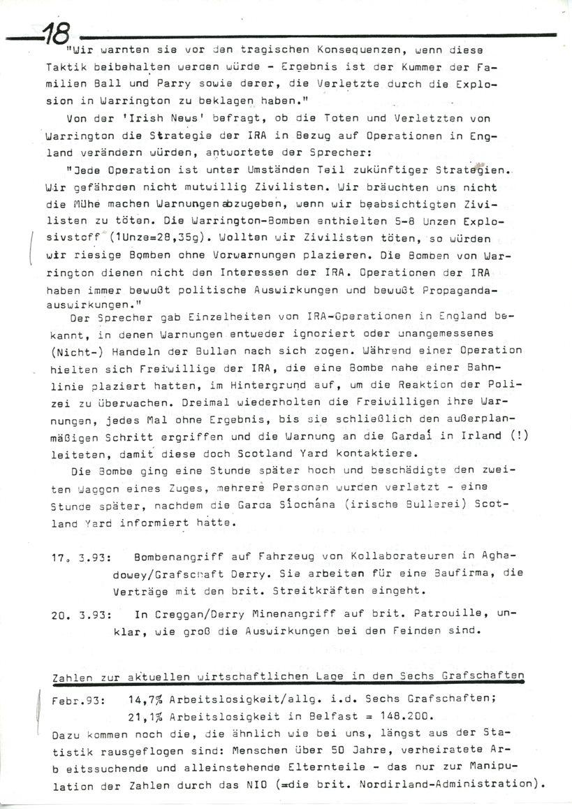 Irisch_Republikanische_Nachrichten_1993_04_18