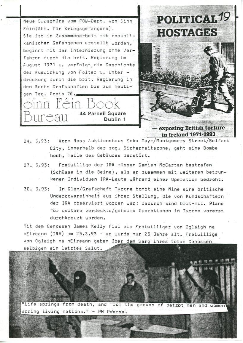 Irisch_Republikanische_Nachrichten_1993_04_19