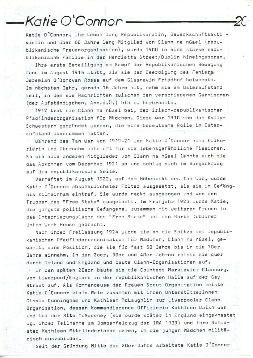 Irisch_Republikanische_Nachrichten_1993_04_20