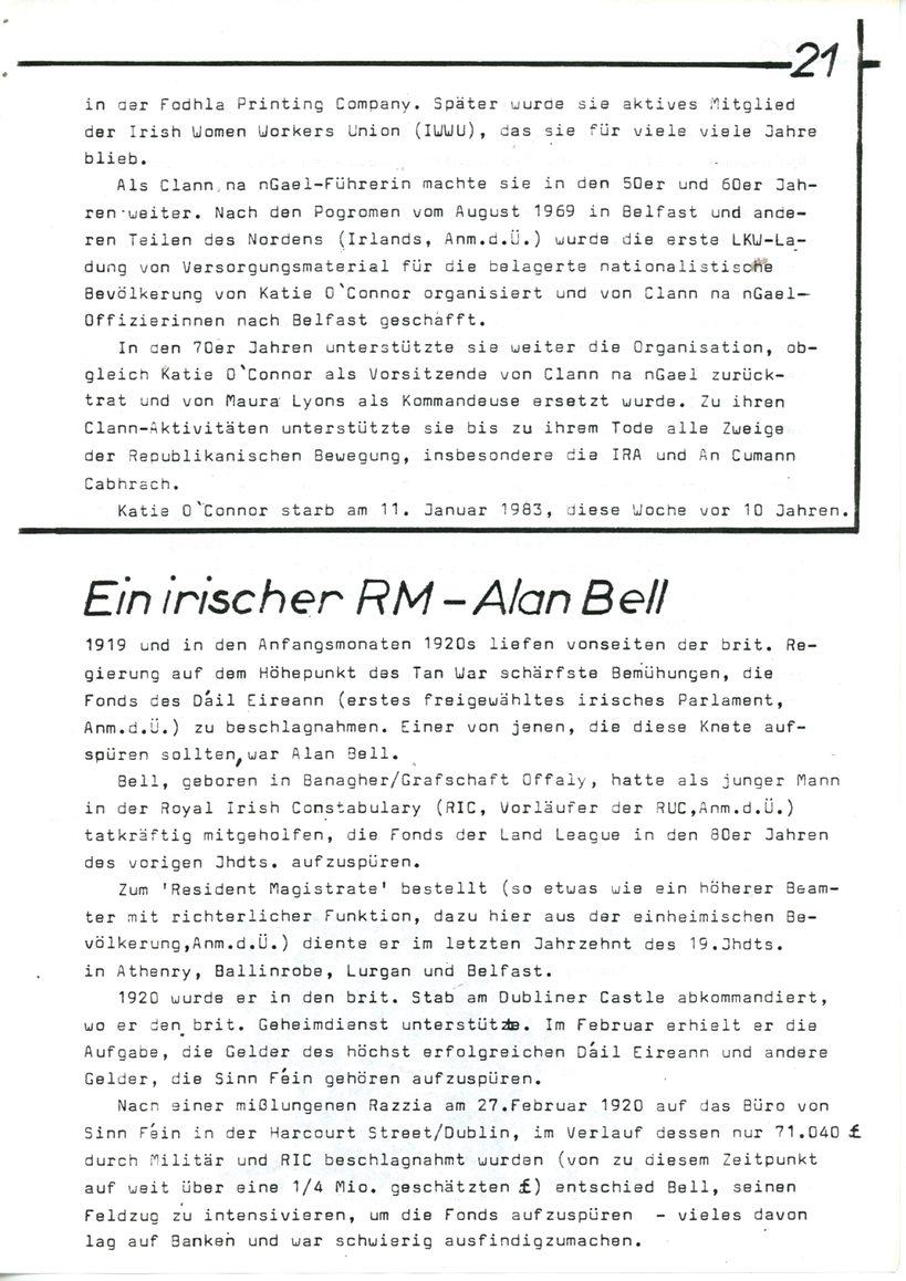 Irisch_Republikanische_Nachrichten_1993_04_21