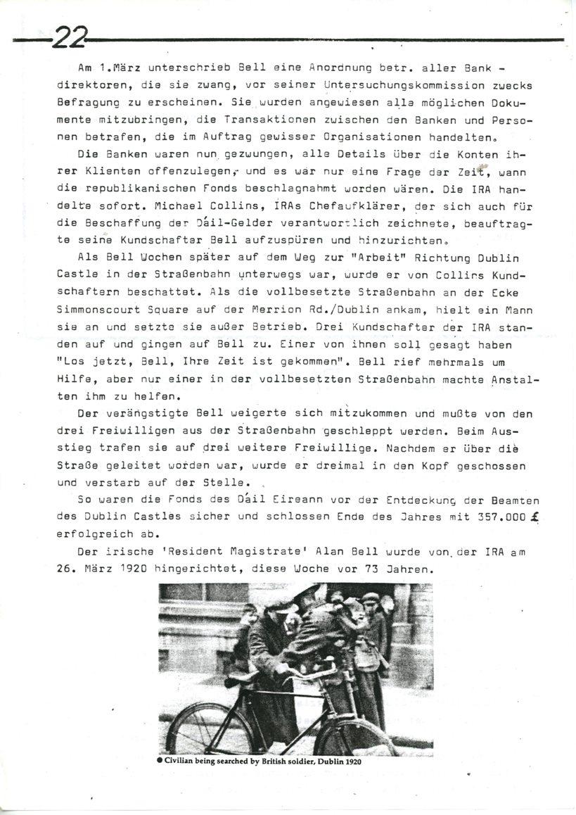 Irisch_Republikanische_Nachrichten_1993_04_22