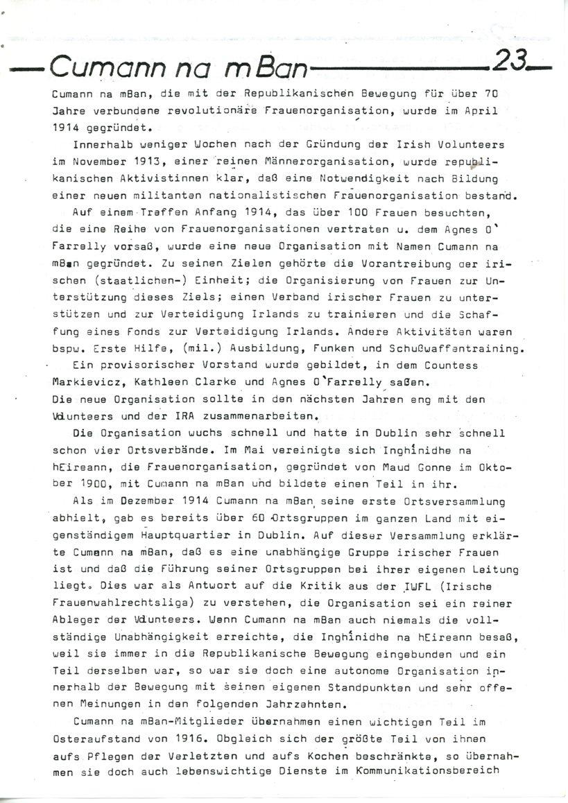 Irisch_Republikanische_Nachrichten_1993_04_23