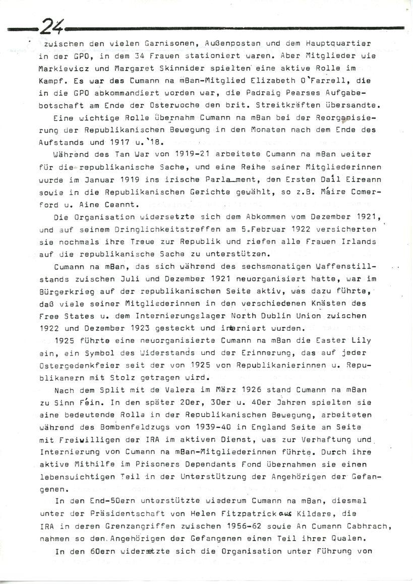 Irisch_Republikanische_Nachrichten_1993_04_24