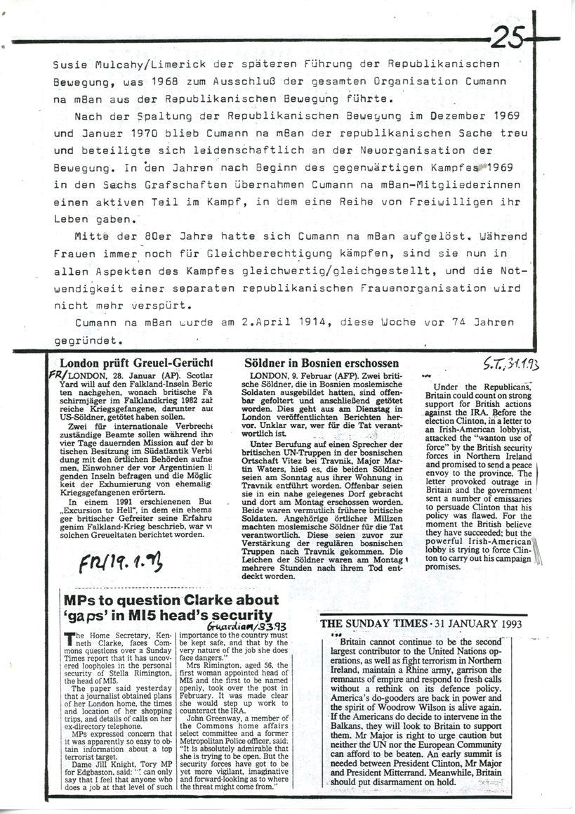 Irisch_Republikanische_Nachrichten_1993_04_25