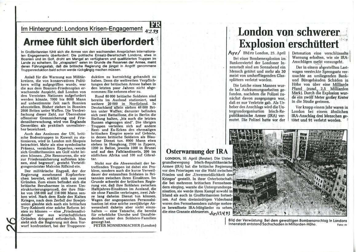 Irisch_Republikanische_Nachrichten_1993_04_26