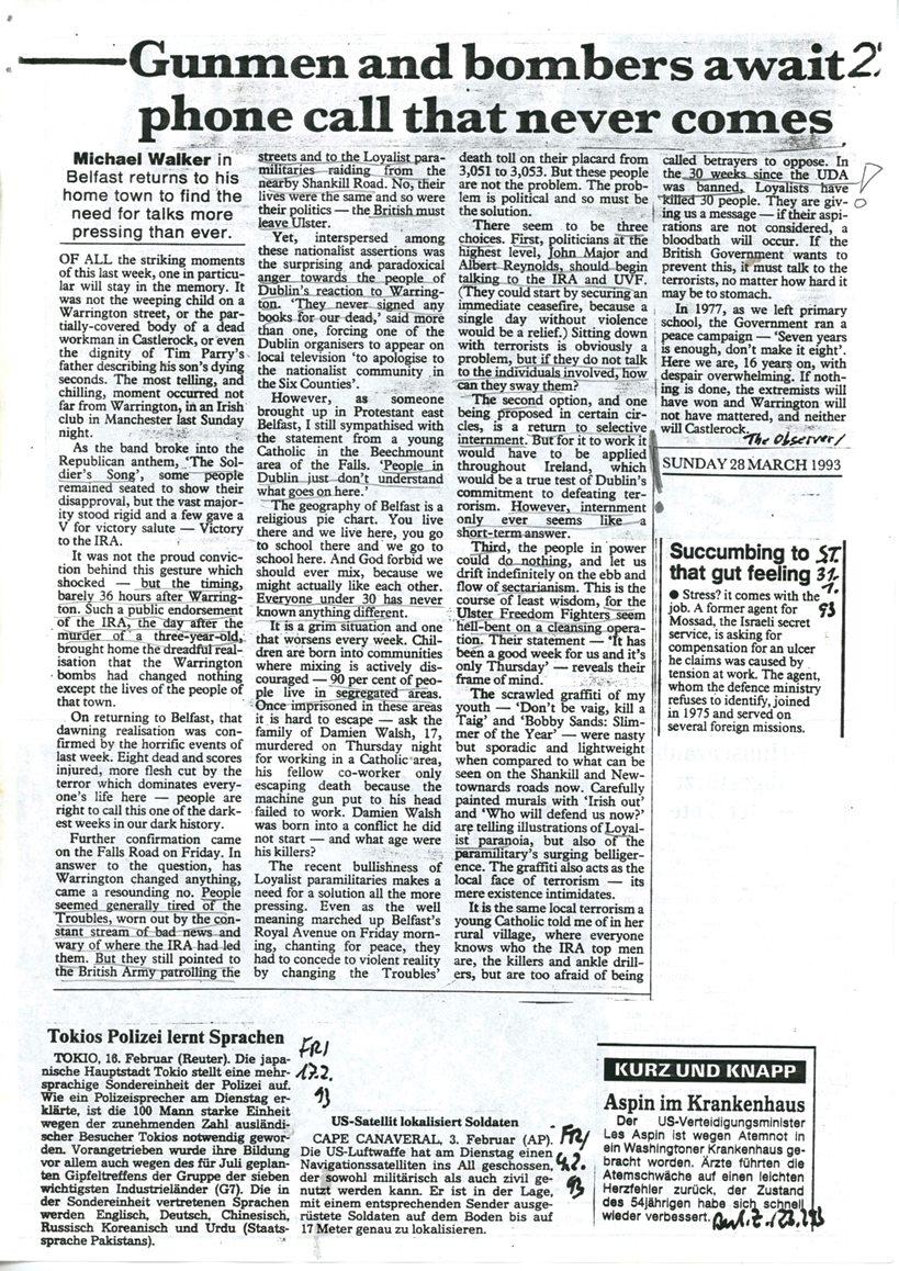 Irisch_Republikanische_Nachrichten_1993_04_27