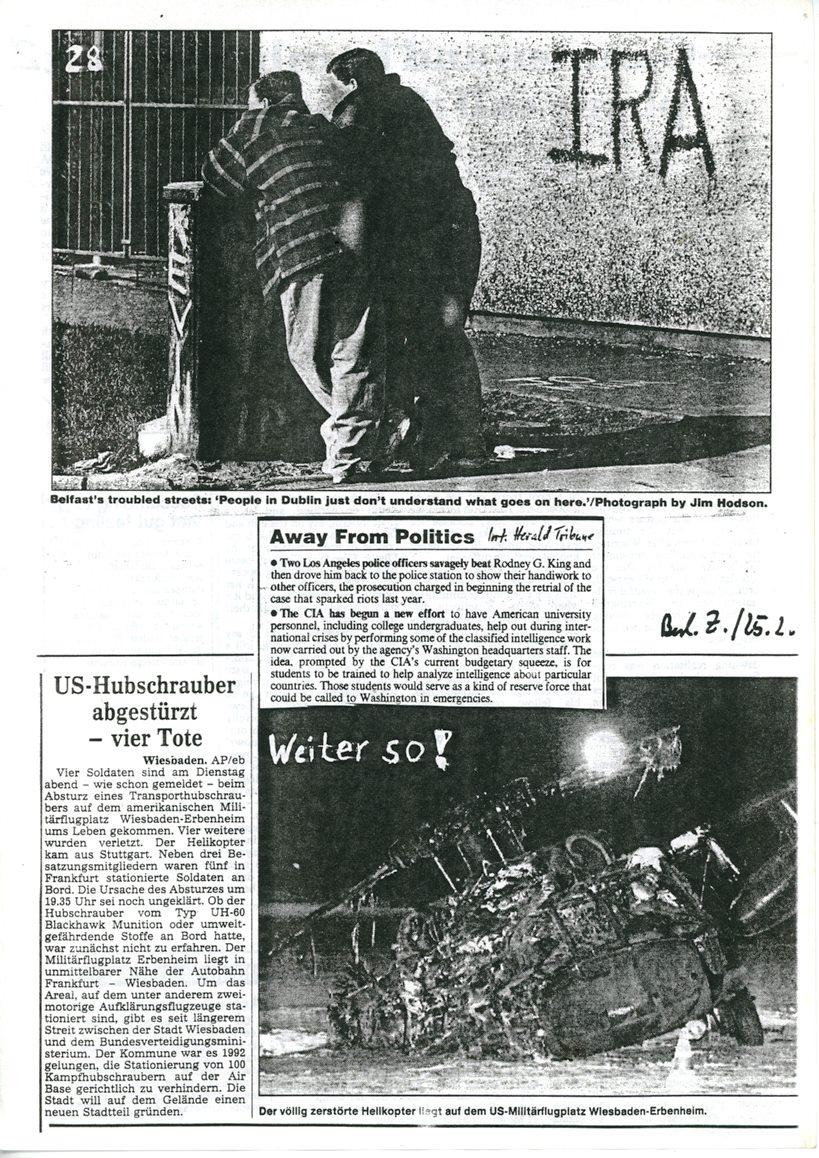 Irisch_Republikanische_Nachrichten_1993_04_28