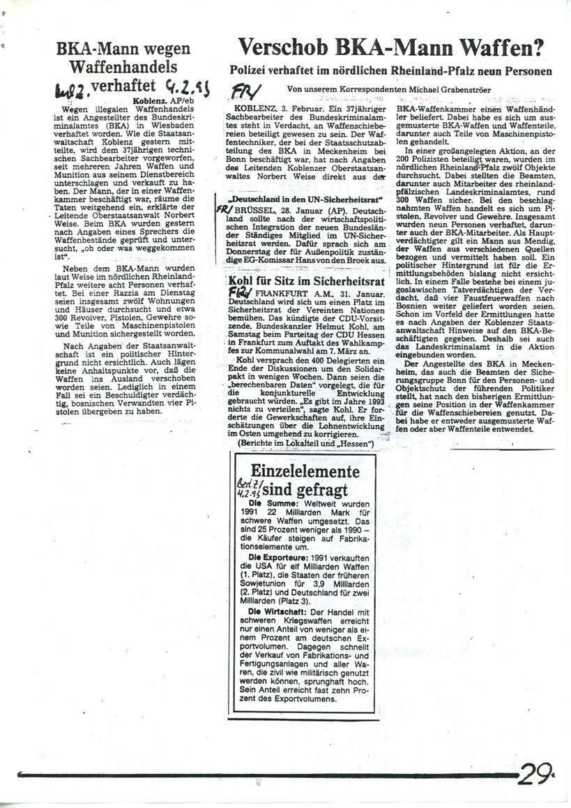 Irisch_Republikanische_Nachrichten_1993_04_29