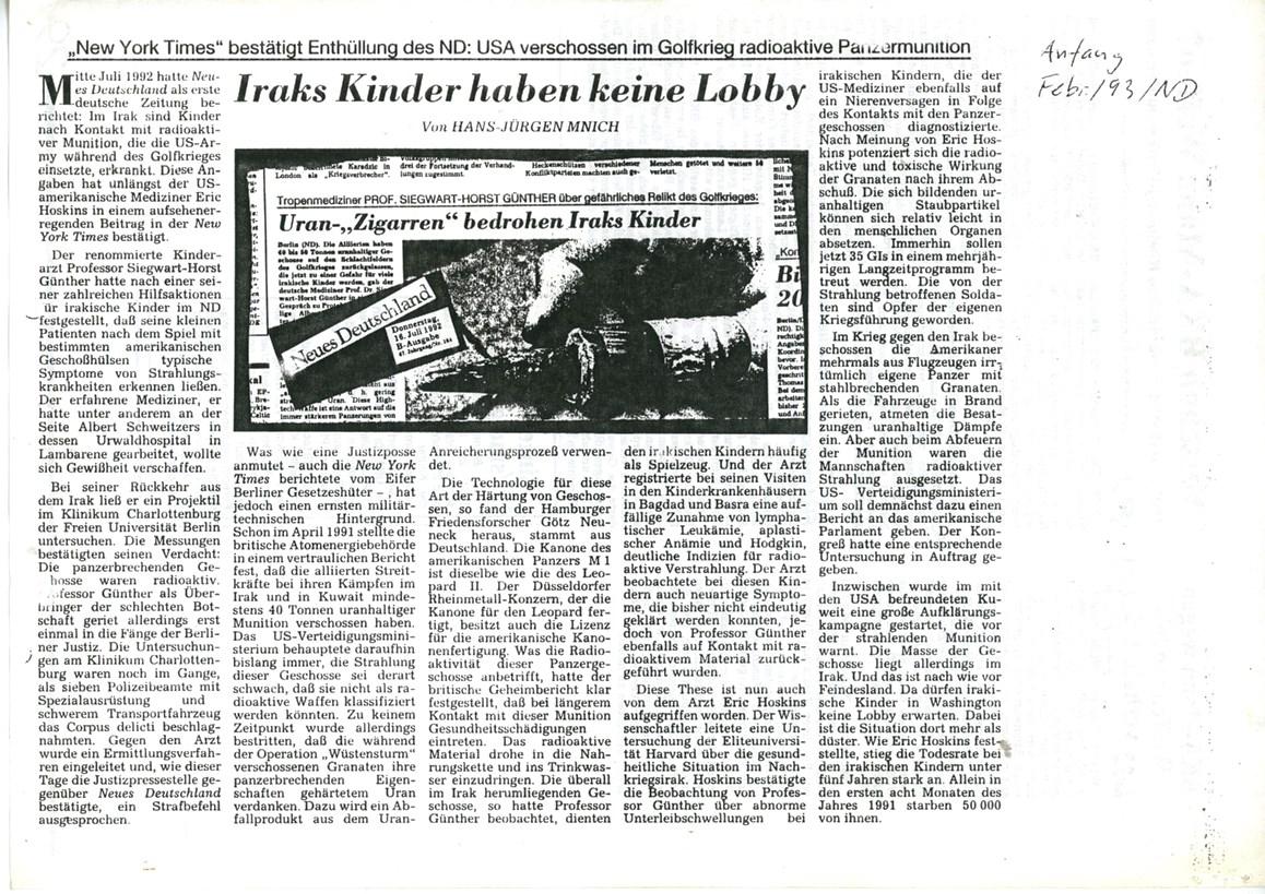 Irisch_Republikanische_Nachrichten_1993_04_30
