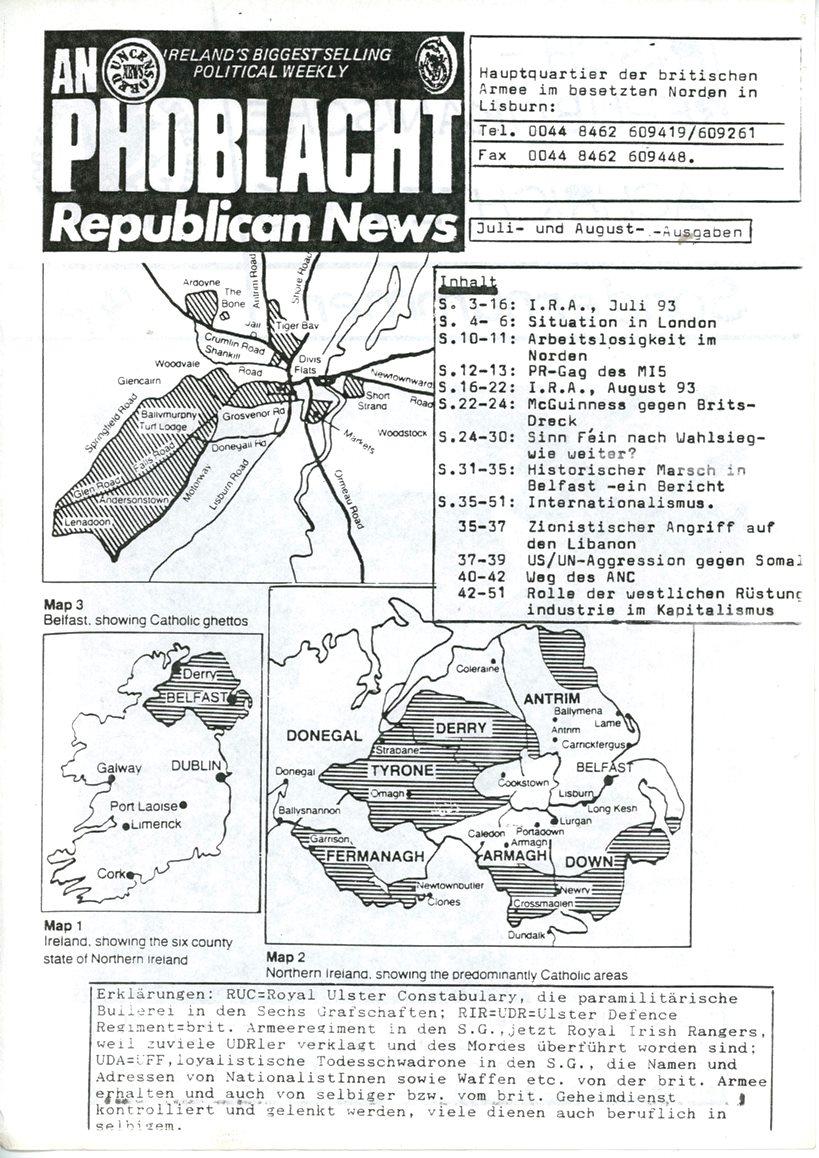 Irisch_Republikanische_Nachrichten_1993_06_02