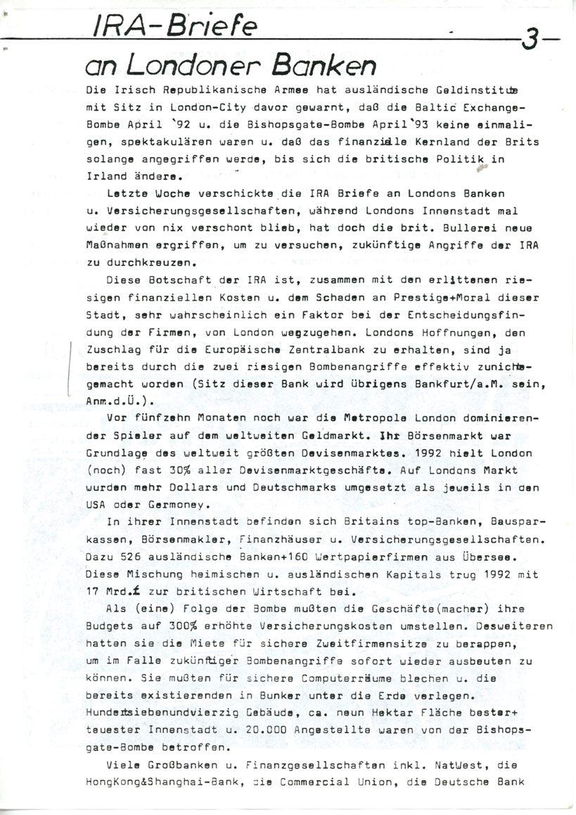 Irisch_Republikanische_Nachrichten_1993_06_03