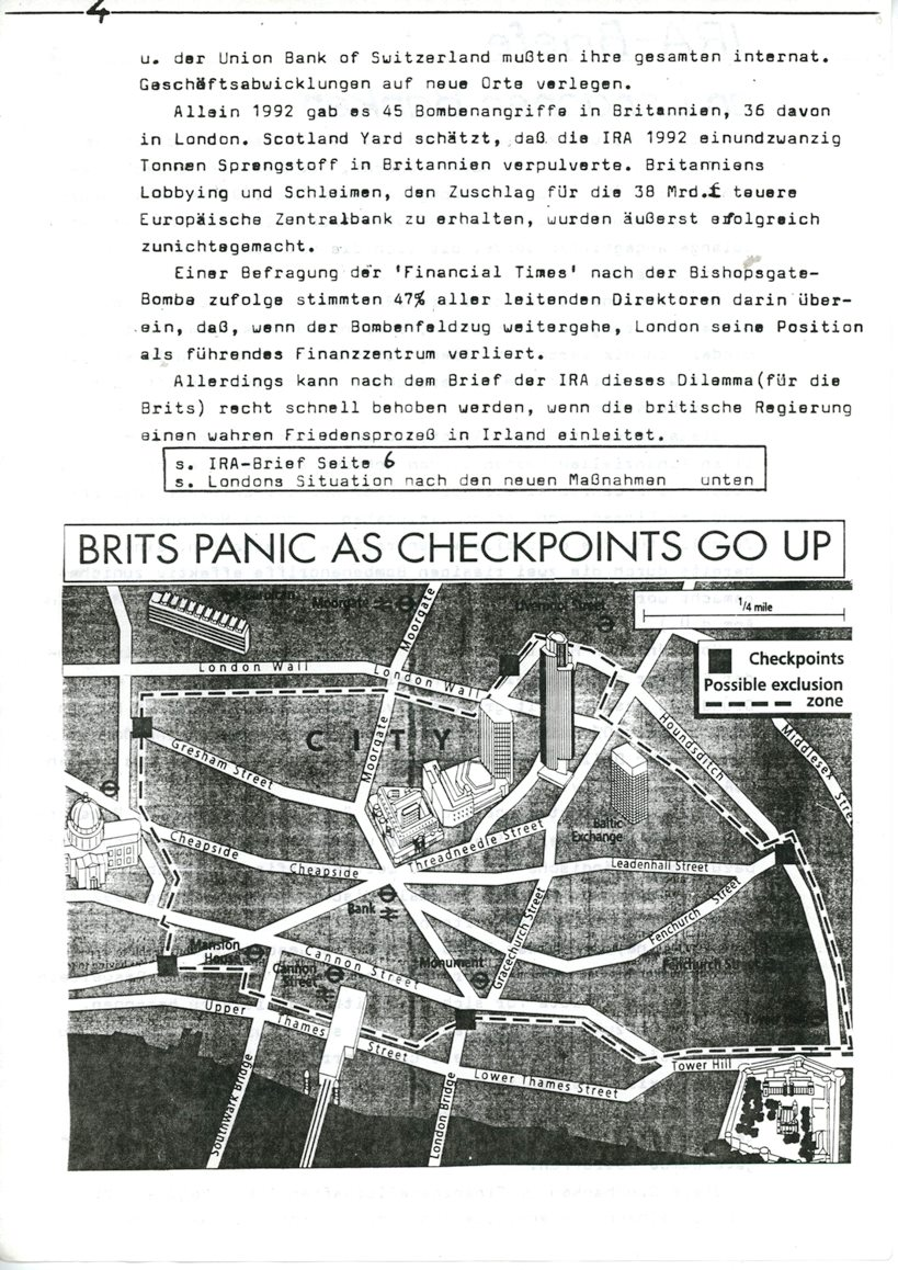 Irisch_Republikanische_Nachrichten_1993_06_04