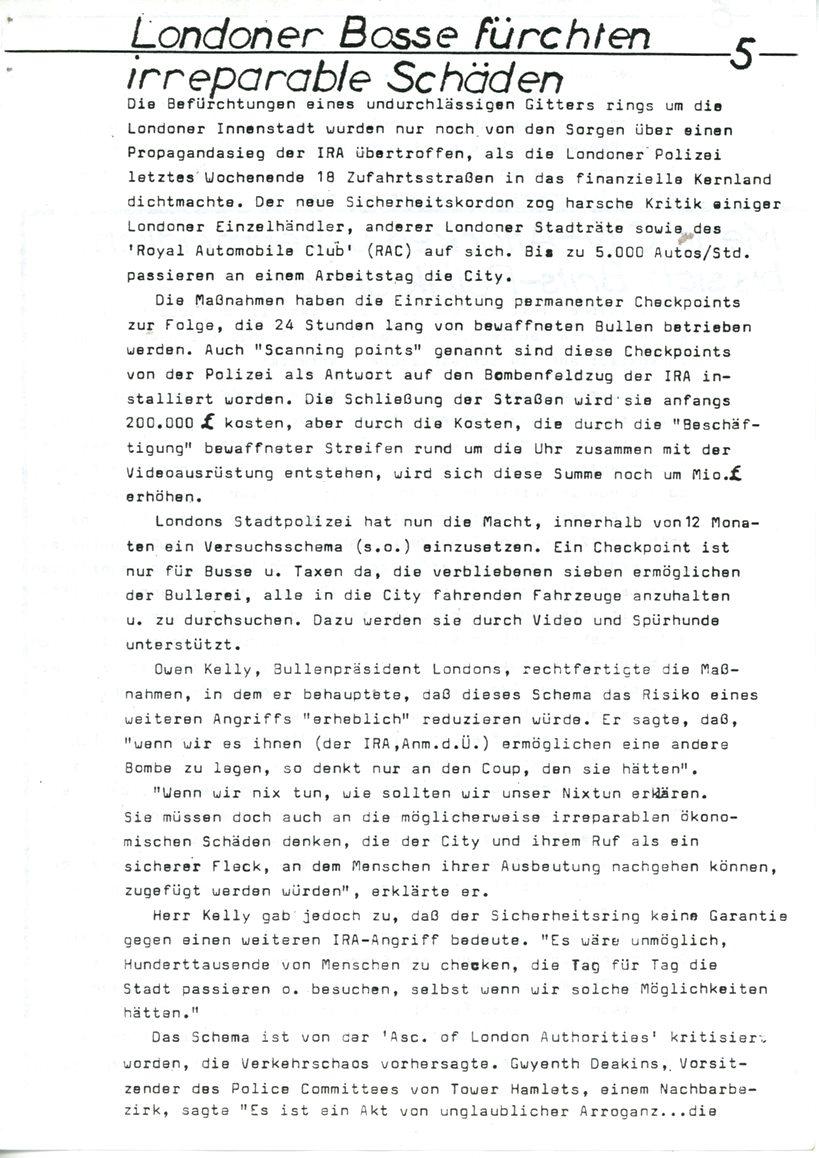 Irisch_Republikanische_Nachrichten_1993_06_05