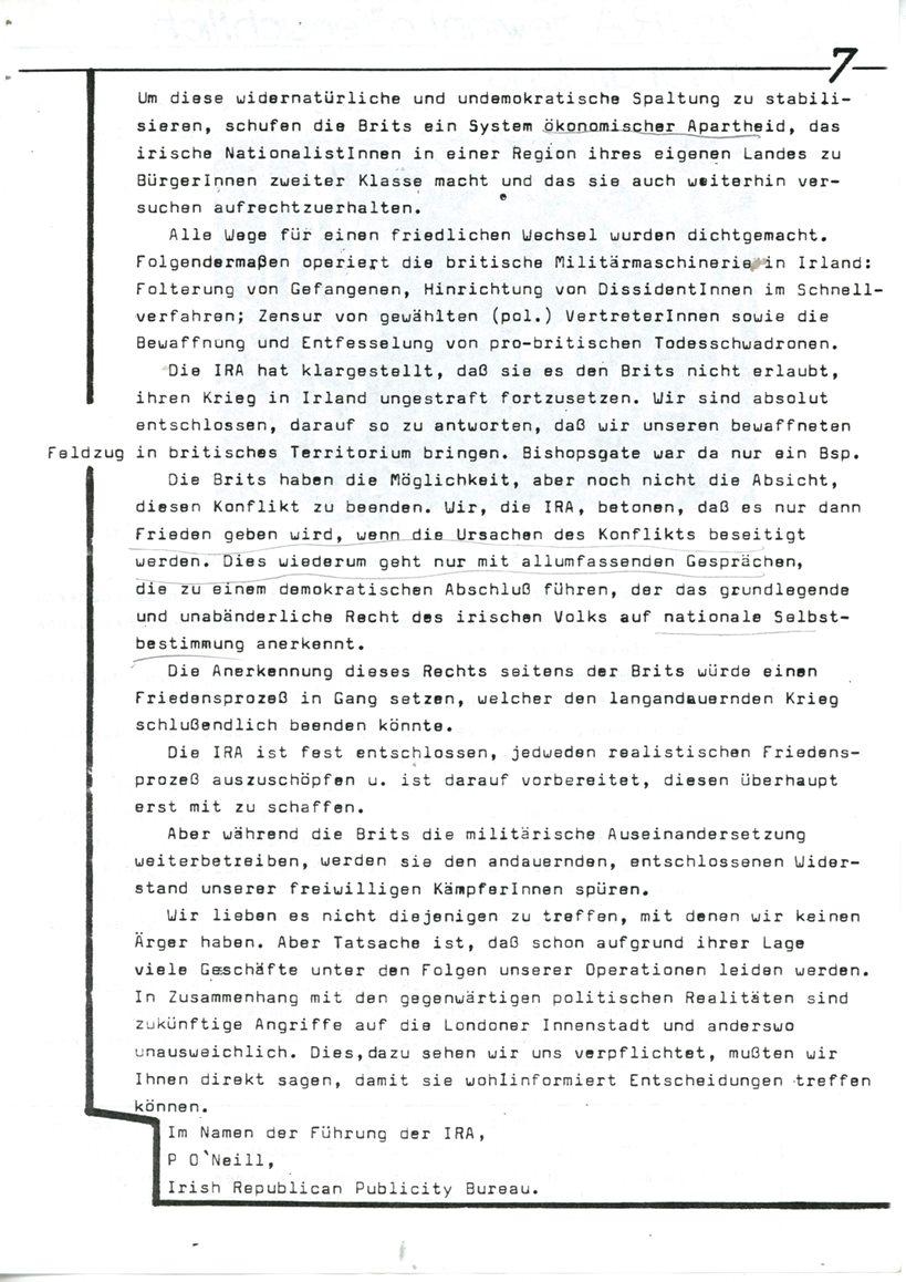 Irisch_Republikanische_Nachrichten_1993_06_07