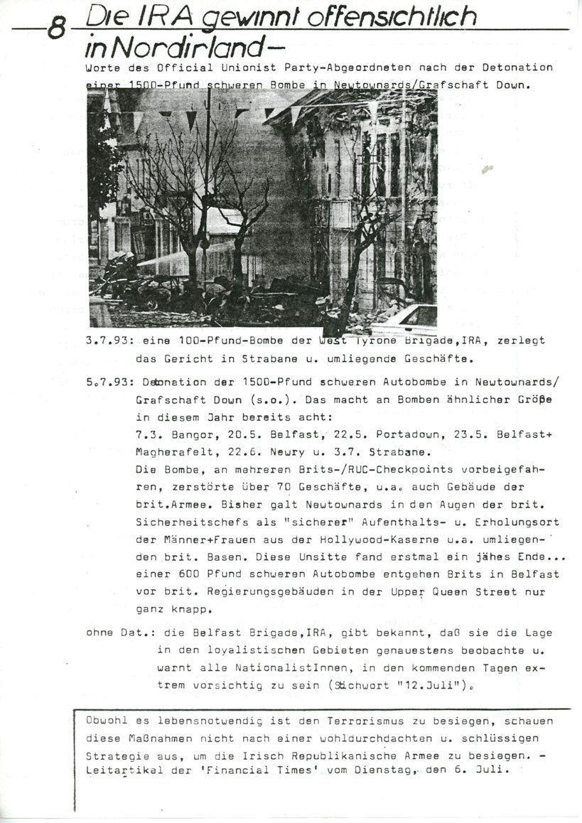 Irisch_Republikanische_Nachrichten_1993_06_08