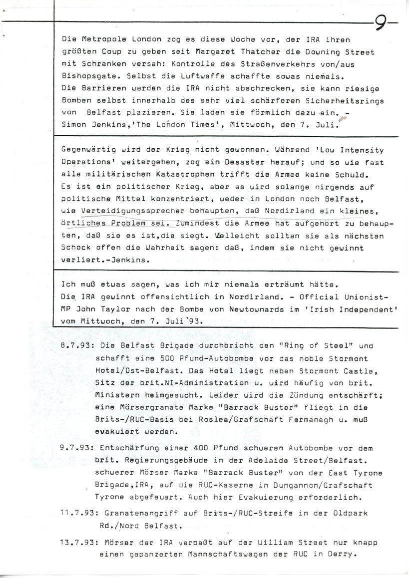 Irisch_Republikanische_Nachrichten_1993_06_09