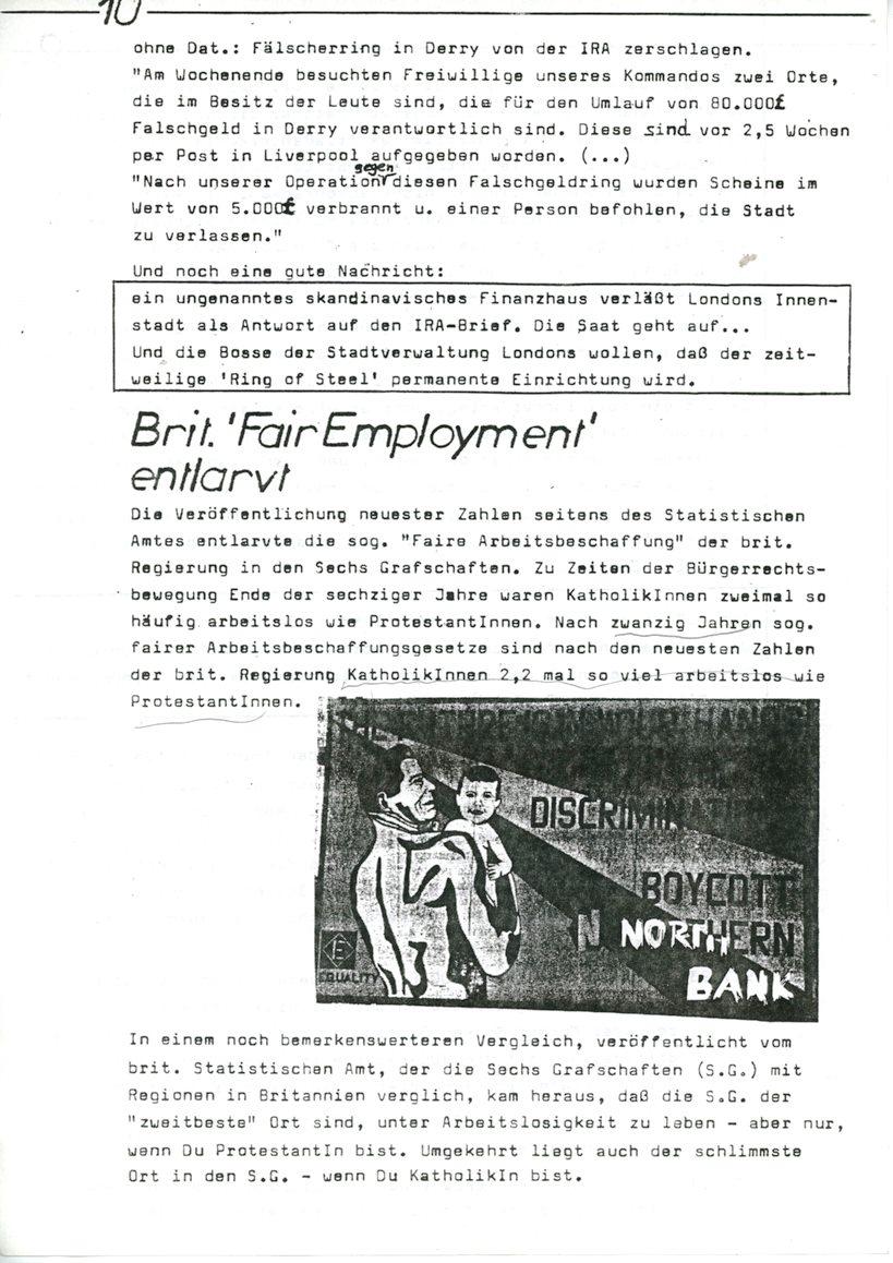 Irisch_Republikanische_Nachrichten_1993_06_10