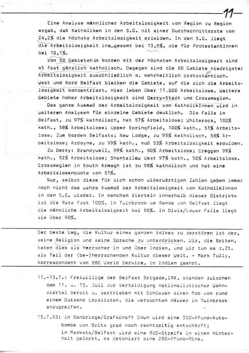 Irisch_Republikanische_Nachrichten_1993_06_11