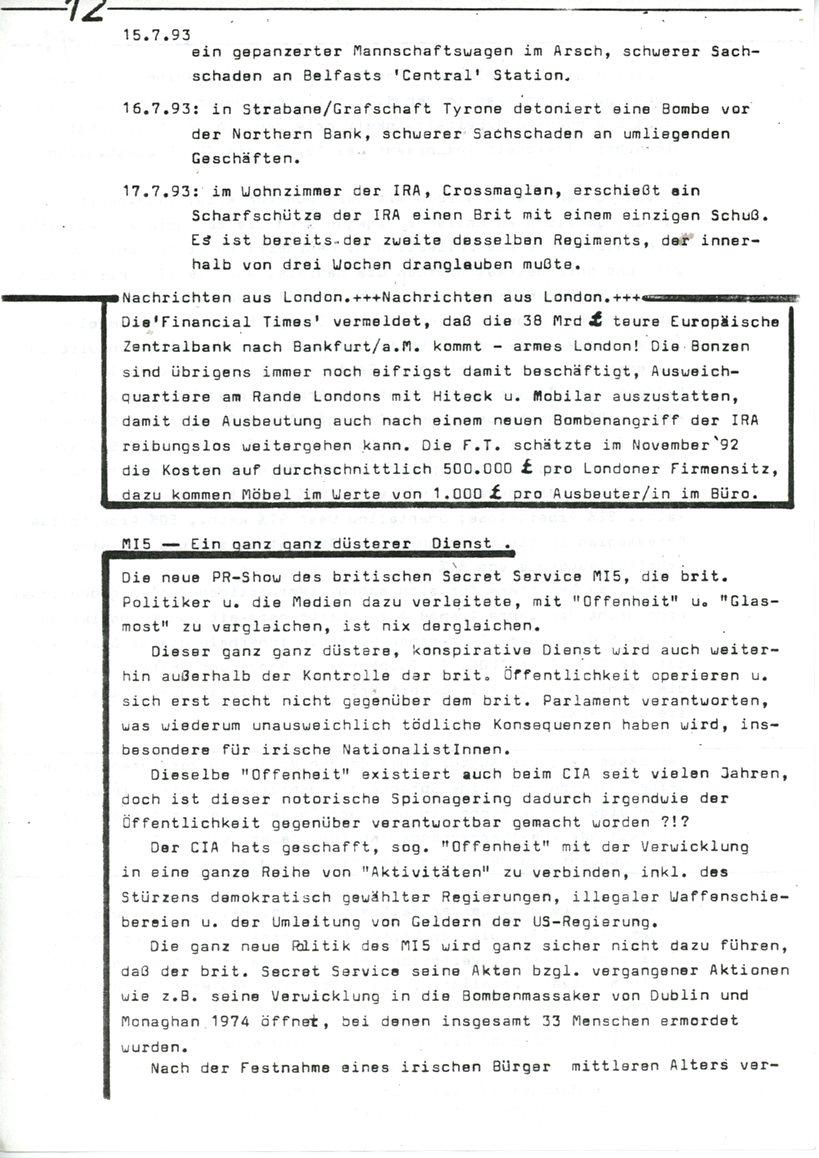 Irisch_Republikanische_Nachrichten_1993_06_12