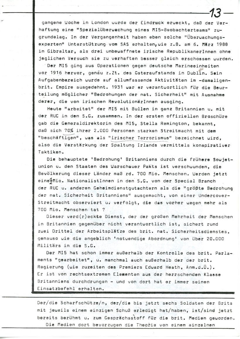 Irisch_Republikanische_Nachrichten_1993_06_13