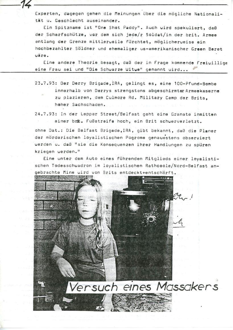 Irisch_Republikanische_Nachrichten_1993_06_14