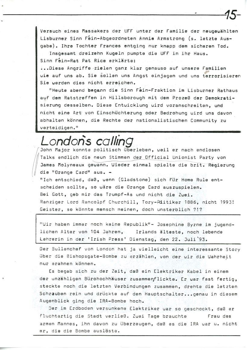 Irisch_Republikanische_Nachrichten_1993_06_15