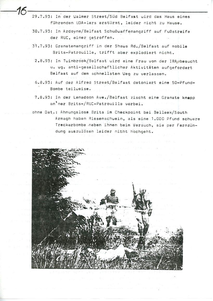 Irisch_Republikanische_Nachrichten_1993_06_16
