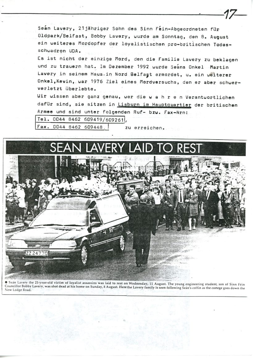 Irisch_Republikanische_Nachrichten_1993_06_17