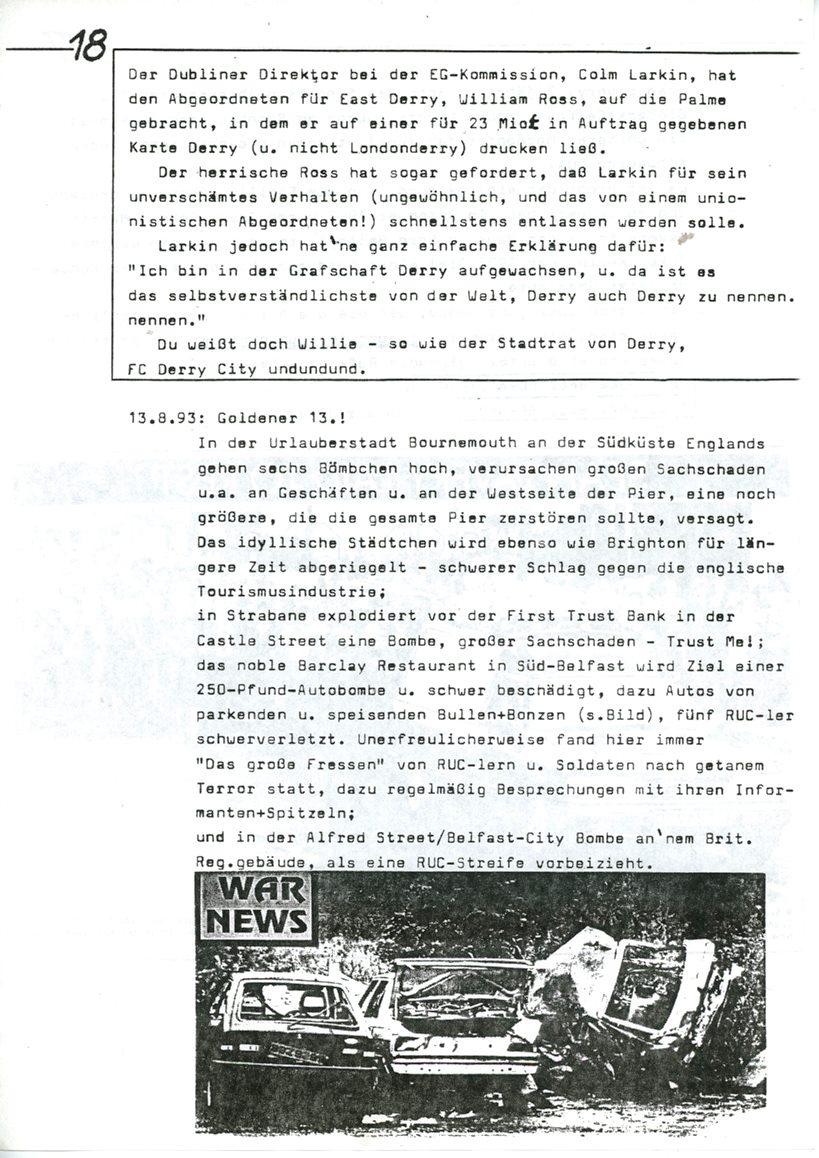 Irisch_Republikanische_Nachrichten_1993_06_18