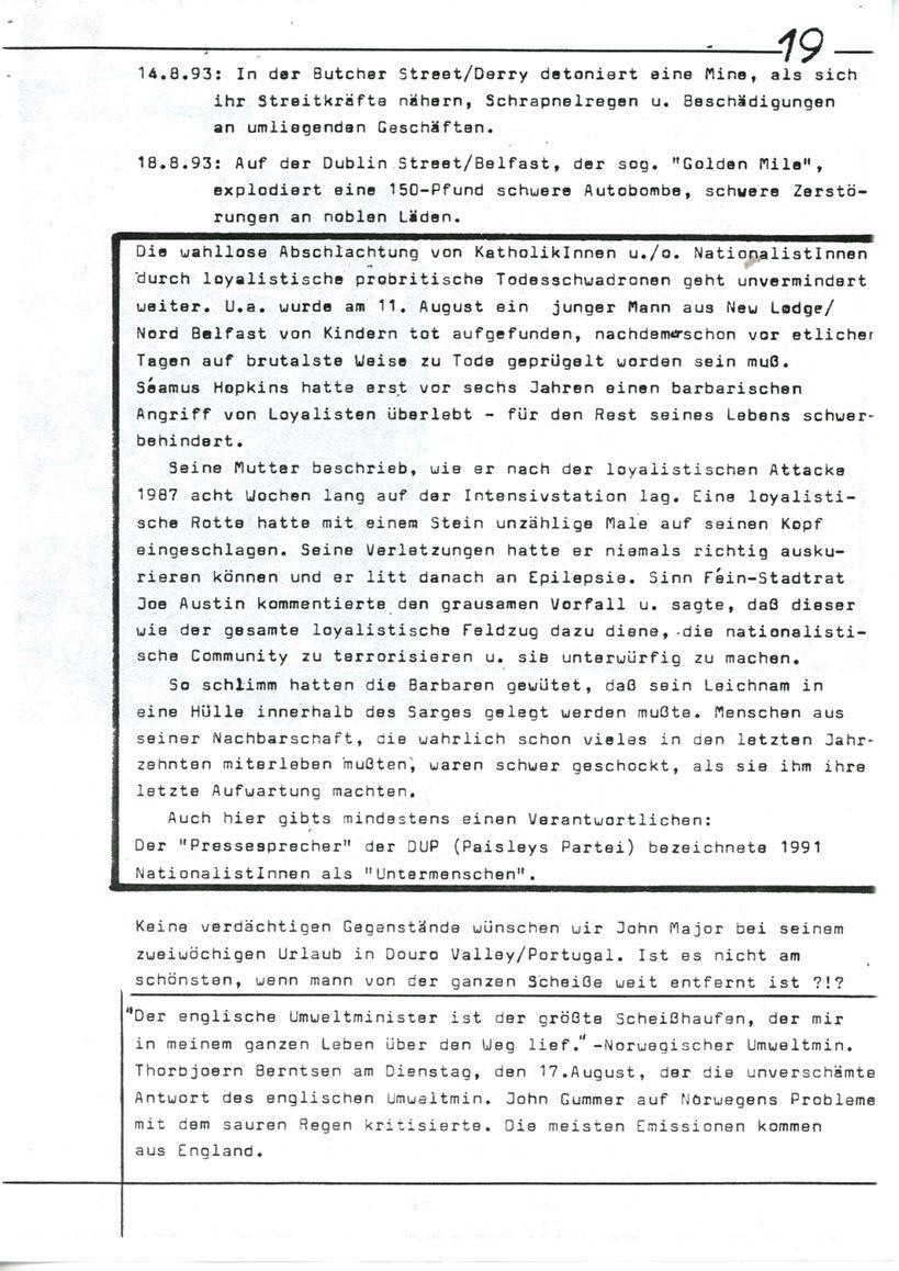 Irisch_Republikanische_Nachrichten_1993_06_19