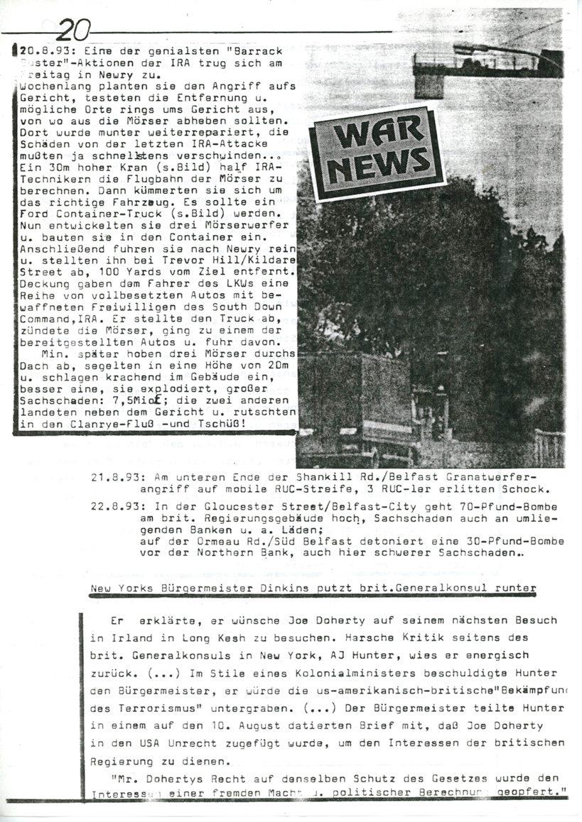 Irisch_Republikanische_Nachrichten_1993_06_20