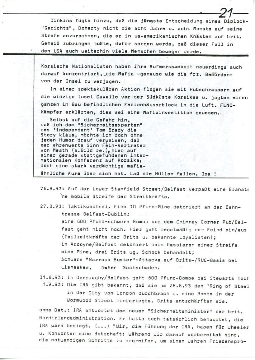 Irisch_Republikanische_Nachrichten_1993_06_21
