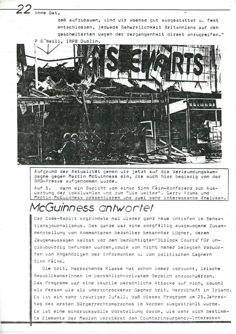 Irisch_Republikanische_Nachrichten_1993_06_22