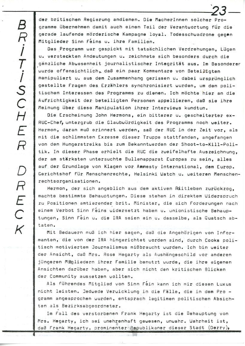 Irisch_Republikanische_Nachrichten_1993_06_23