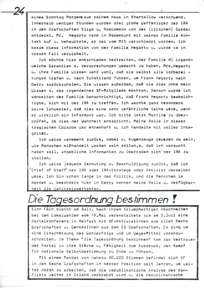 Irisch_Republikanische_Nachrichten_1993_06_24