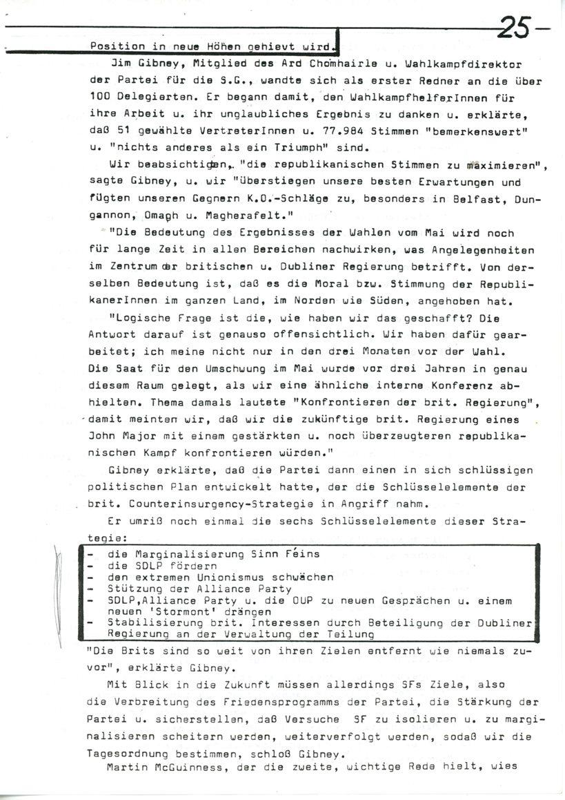 Irisch_Republikanische_Nachrichten_1993_06_25