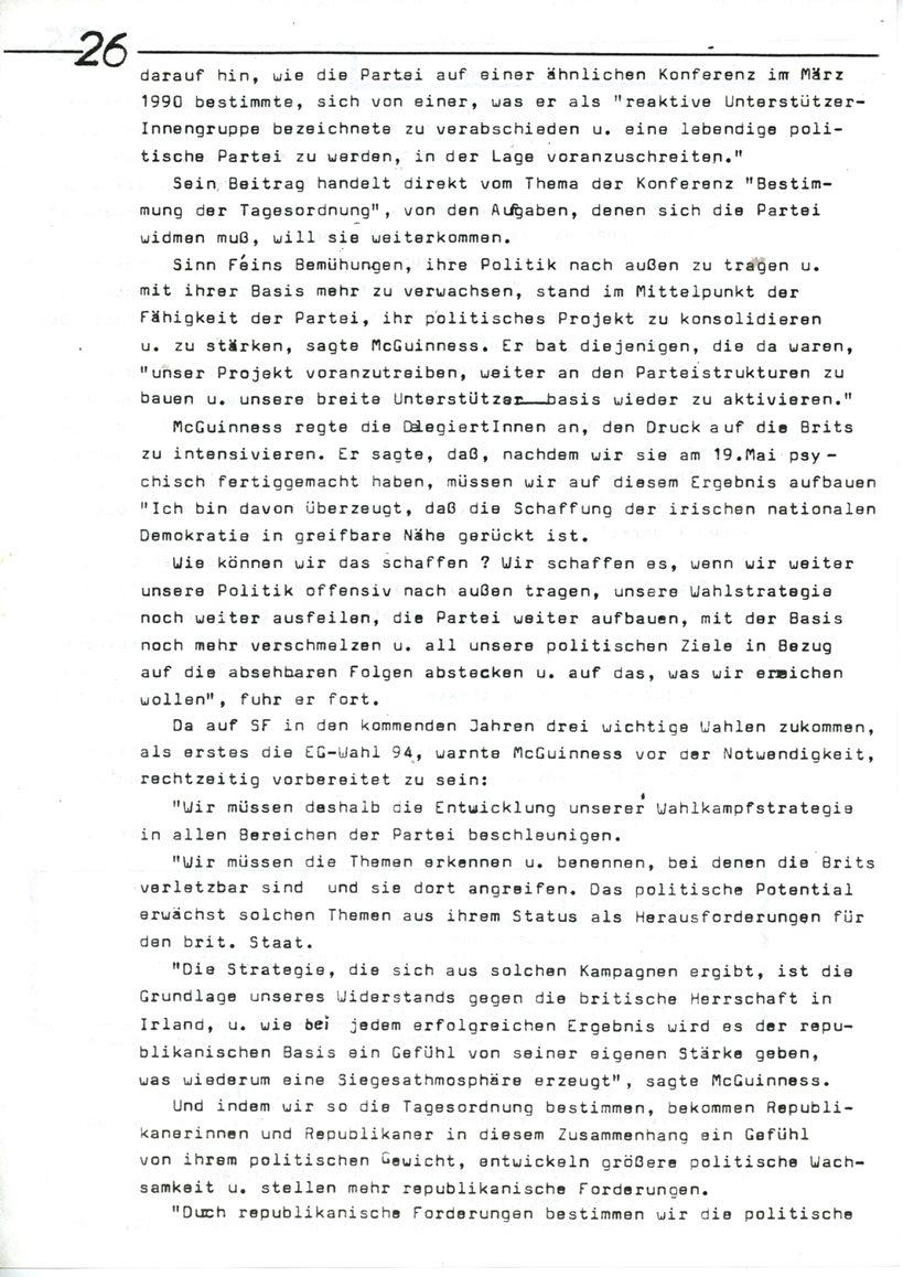Irisch_Republikanische_Nachrichten_1993_06_26