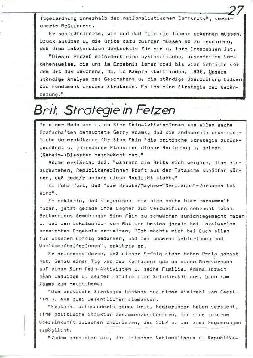 Irisch_Republikanische_Nachrichten_1993_06_27