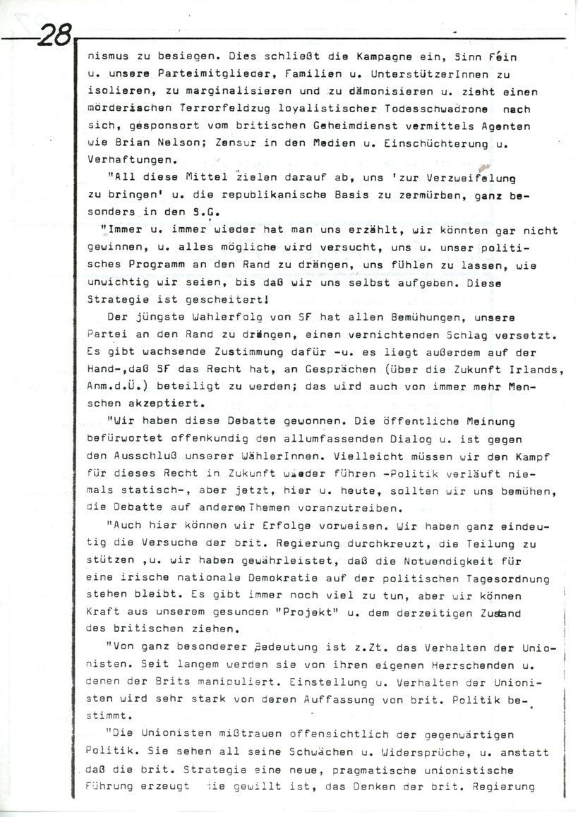 Irisch_Republikanische_Nachrichten_1993_06_28