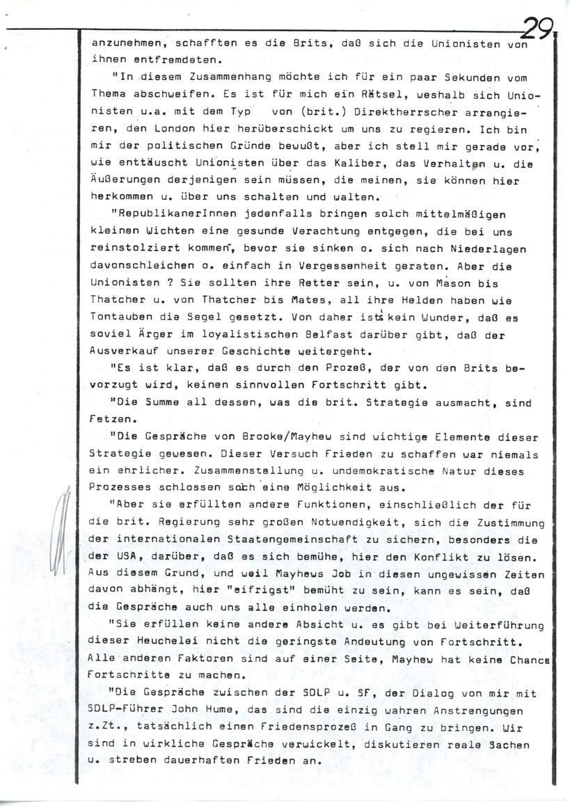 Irisch_Republikanische_Nachrichten_1993_06_29
