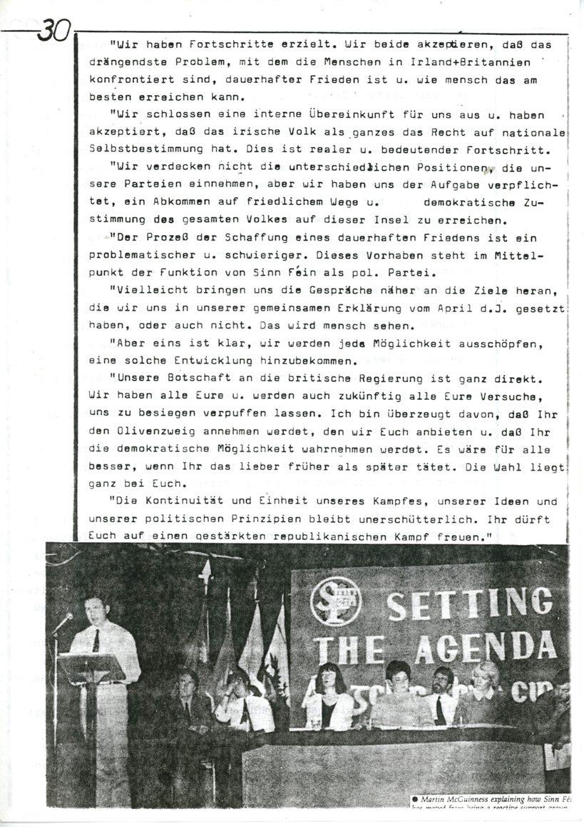Irisch_Republikanische_Nachrichten_1993_06_30
