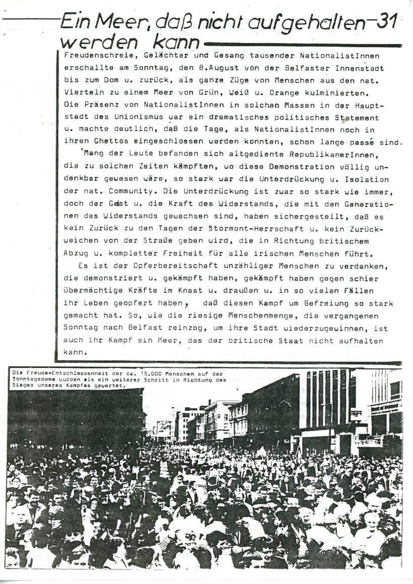 Irisch_Republikanische_Nachrichten_1993_06_31
