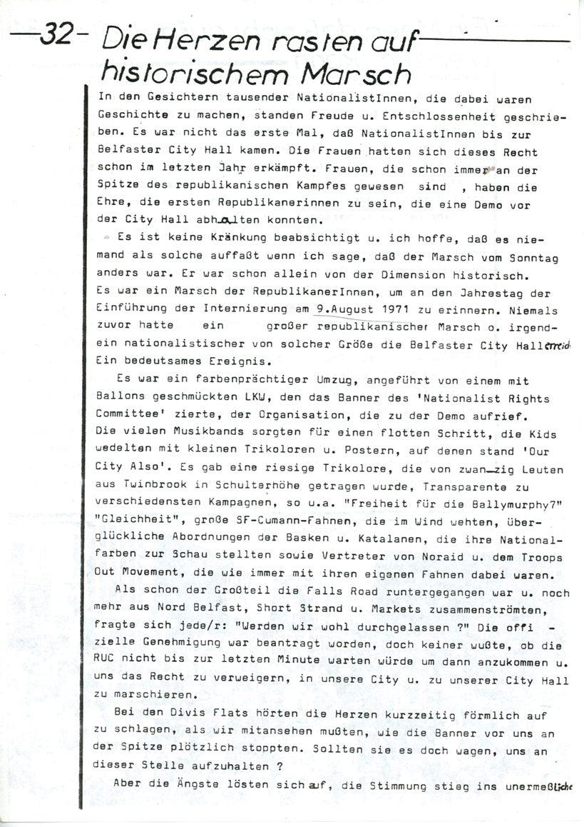 Irisch_Republikanische_Nachrichten_1993_06_32