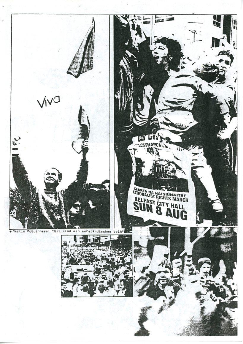 Irisch_Republikanische_Nachrichten_1993_06_33