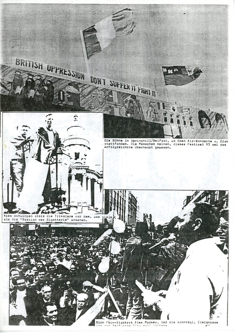 Irisch_Republikanische_Nachrichten_1993_06_34