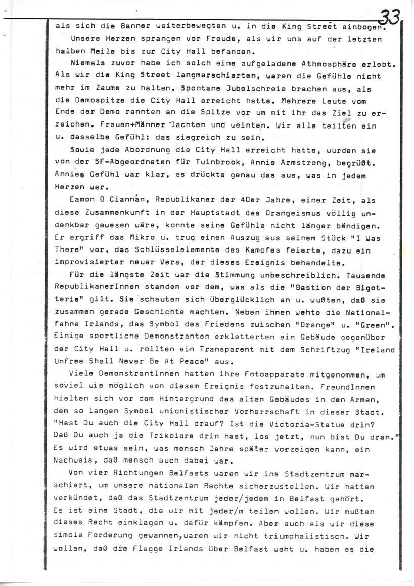 Irisch_Republikanische_Nachrichten_1993_06_35