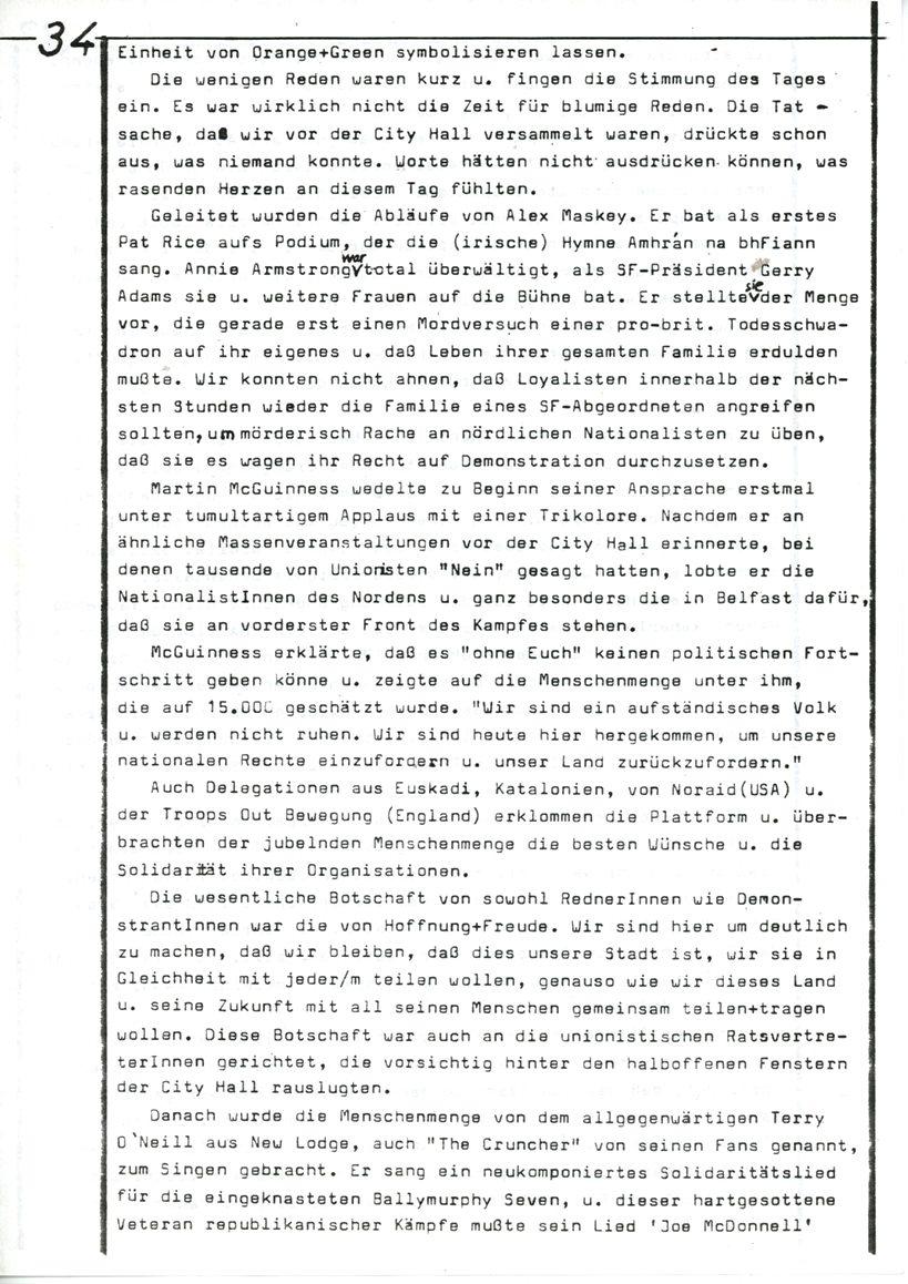 Irisch_Republikanische_Nachrichten_1993_06_36