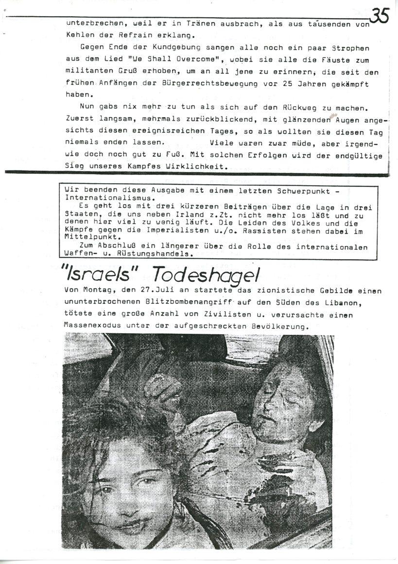 Irisch_Republikanische_Nachrichten_1993_06_37