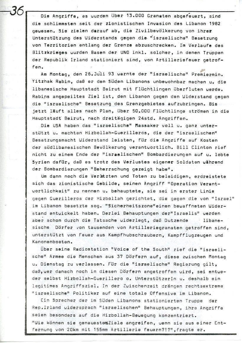 Irisch_Republikanische_Nachrichten_1993_06_38
