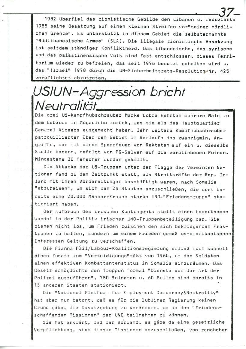 Irisch_Republikanische_Nachrichten_1993_06_39
